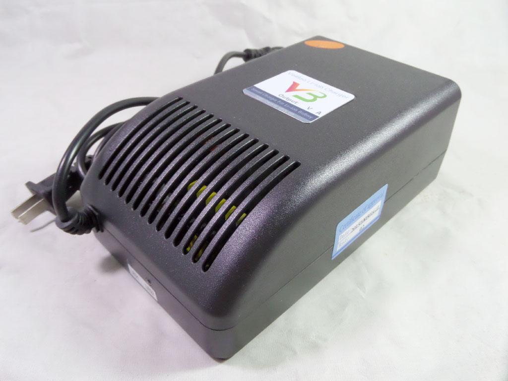 聚合物/三元/锰酸锂/钴酸锂电池充电器pwy 24v 36v 48v 60v 72v 96v