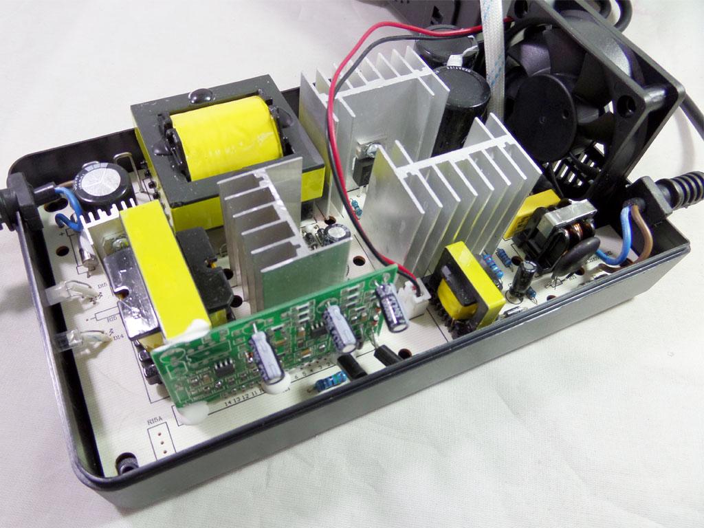 锂离子/聚合物/三元/锰酸锂/钴酸锂电池充电